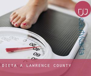 Dieta a Lawrence County