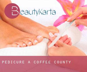 Pedicure a Coffee County