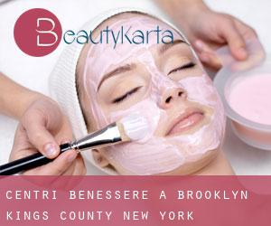 centri benessere a Brooklyn (Kings County, New York)