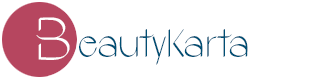 www.beautykarta.it